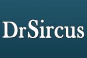 Sircus