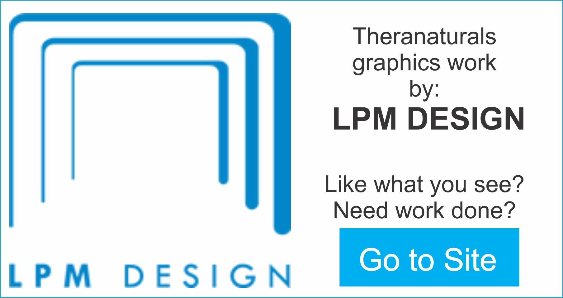 LPM Designs