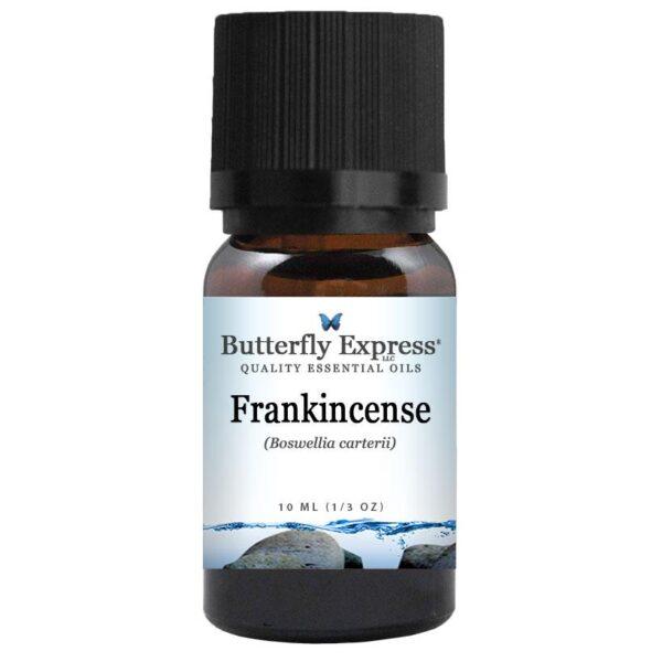Frankincense_10ml