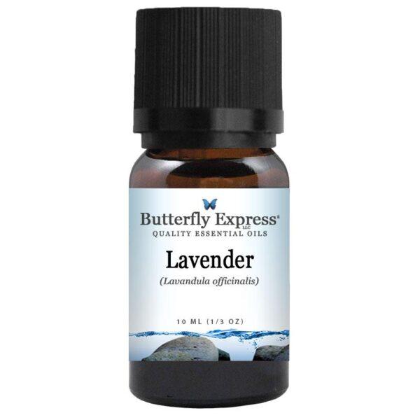 Lavender_10ml